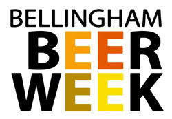 bellingham_beer_week