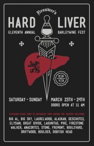 brouwers_2013_hard_liver_poster