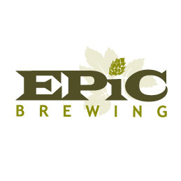 epic_brewing