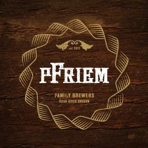 pfriem_logo