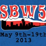 seattle_beer_week_2013_logo