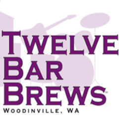 twelve_bar_brews_logo