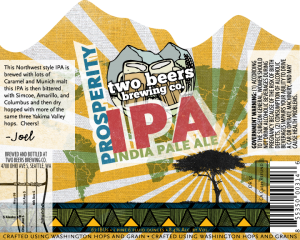 two_beers_prosperity_ipa