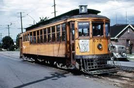 west_seattle_trolley