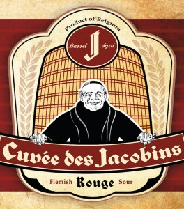 Cuvee-des-Jacobins-Rouge