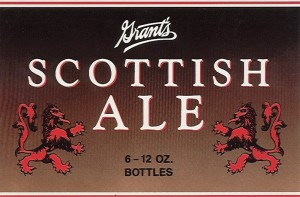 Grants-scottish_ale
