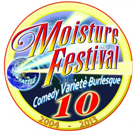 Moisture-Festival