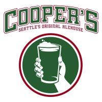 coopers_alehouse