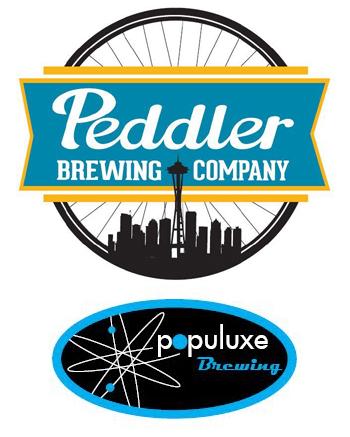 peddler_populuxe