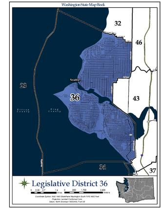36th_district