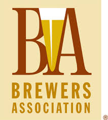 Brewers_assocation