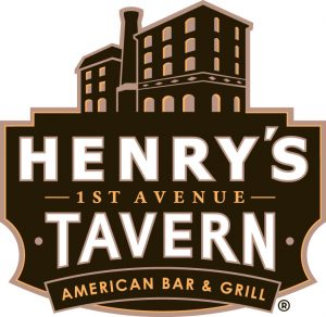 Henrys Seattle Logo FINAL-02