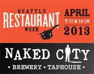 Naked_city_restaurant_week