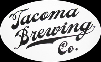 Tacoma_Brewing_co_logo