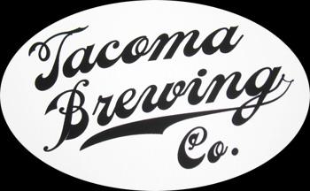 Tacoma_Brewing_co_logo