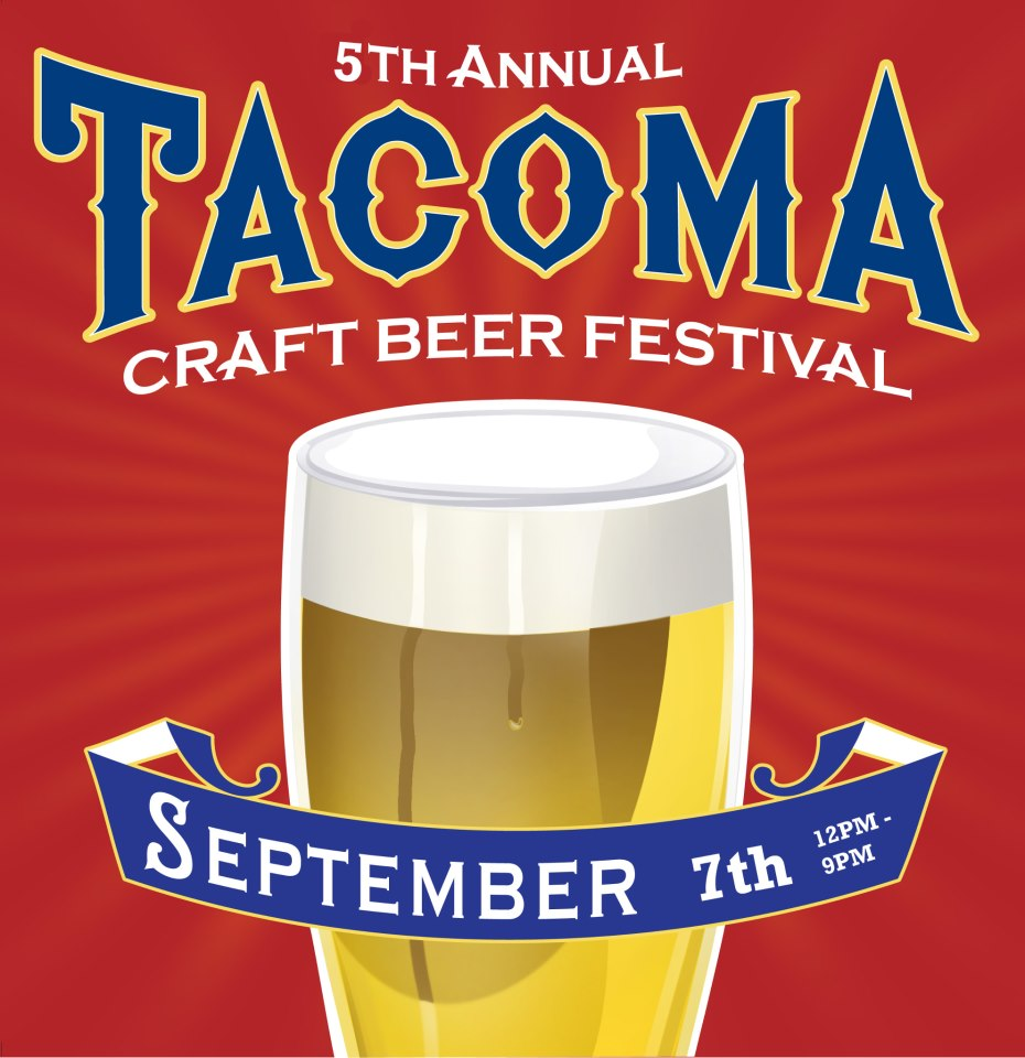Tacoma_Craft_Beer_Festival_2013