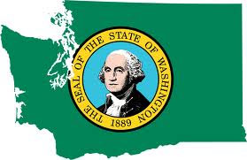 Washington_state