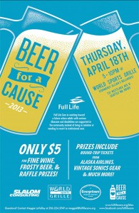 beer_for_a_cause