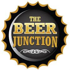 beer_junction_LOGO