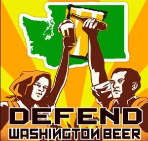 defend_wa_beer_sm