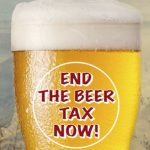 end_the_beer_tax_now