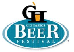 gig_harbor_beer_festival_logo