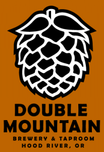 Double-Mountain_logo