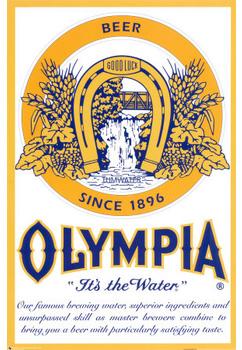 Oly_beer