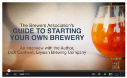 Starting_your_own_brewery