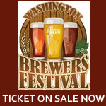 Washington_brewers_festival_ad