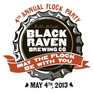 black_raven_flock_party_2013