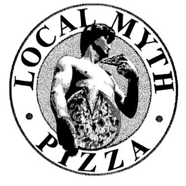 local_myth