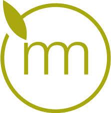 metroplitan_market_logo