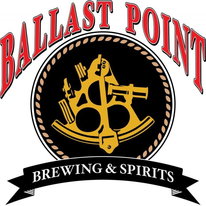 Ballast-Point-Brewing-Logo