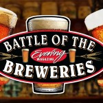 Battle Of The Breweries Example