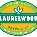 Laurelwood-Logo