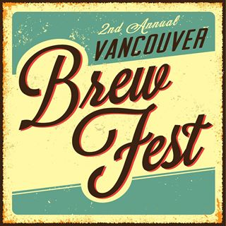 Vancouver_brewfest