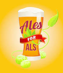 ales_for_als