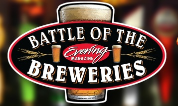 battle_of_breweries