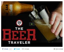 beer_traveler