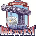 bremerton_summer