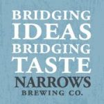 narrows_brewing