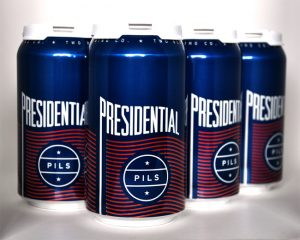 presidential_pils