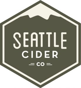 seattle_cider_logo