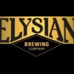 elysian_logo-lrg