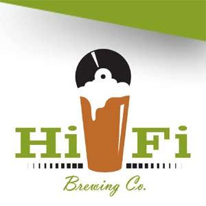 Hi-Fi_logo