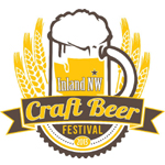Inland_NW_Craft_Beer_Fest-ad150px