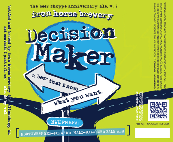 Iron_horse_decision_maker
