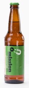 Nat_IPA_Bottle