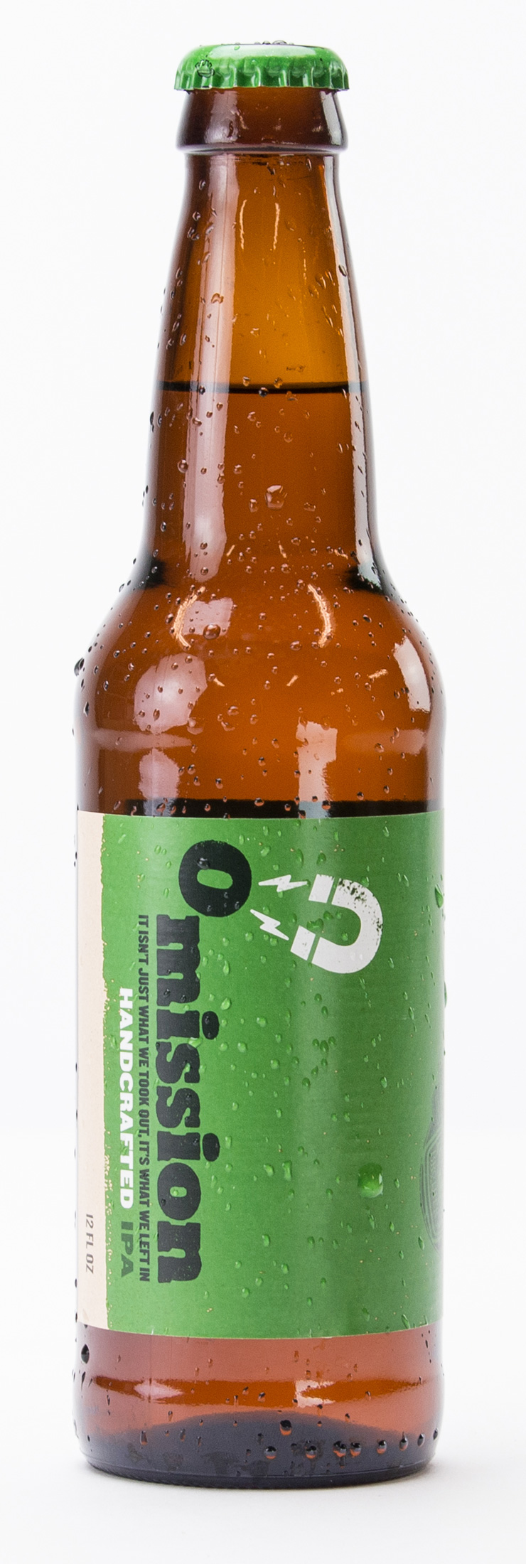 Nat_IPA_Bottle